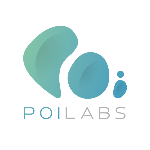 poilabs